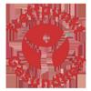 Logo des Treffpunkt Gesundheit
