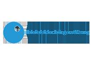 Logo der Bielefelder Bürgerstiftung